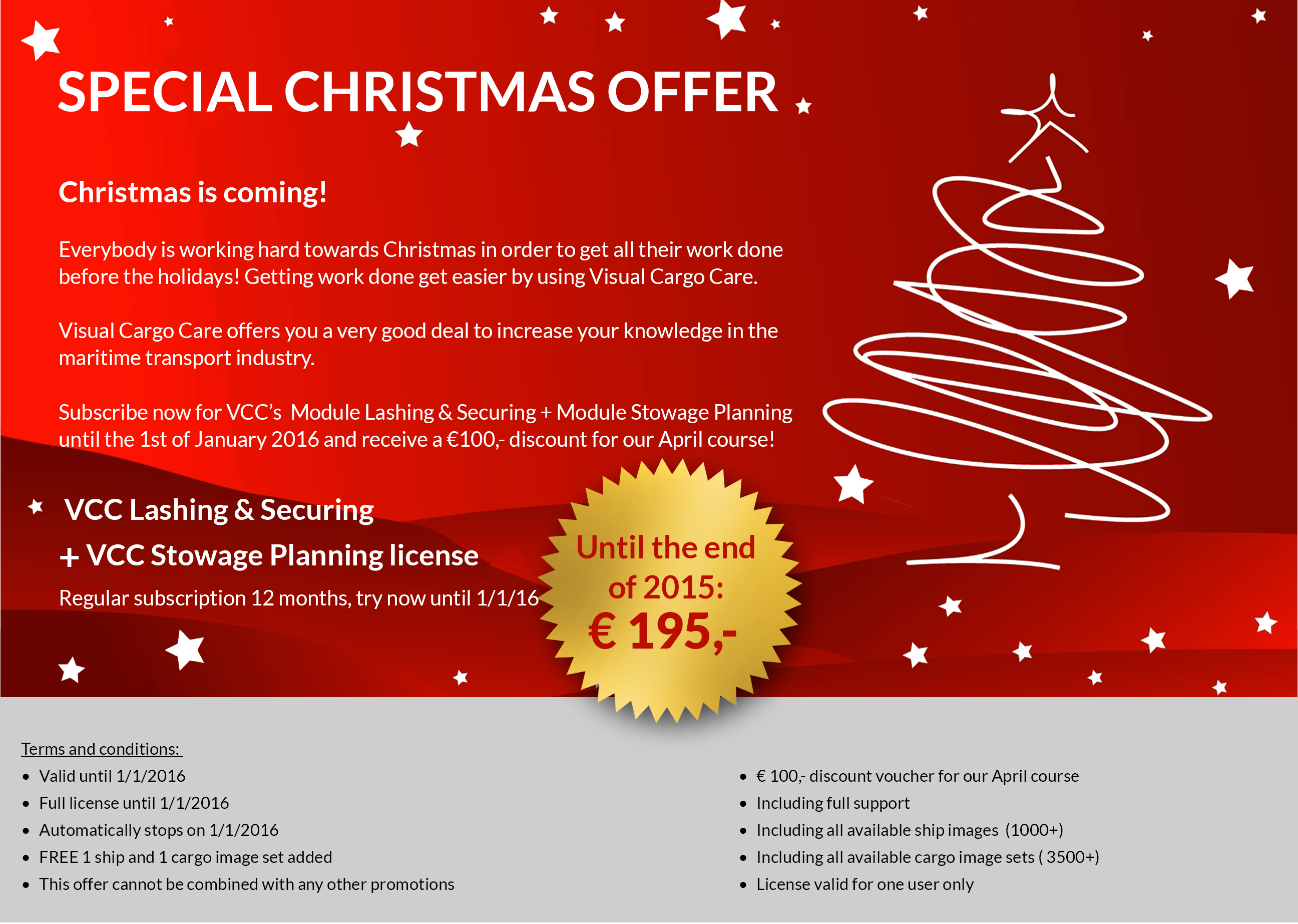 VCC_XmasOfferNewsLetter